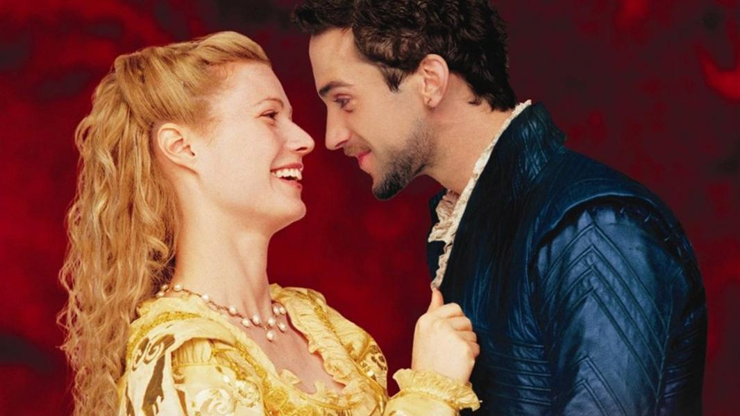 Shakespeare In Love Stream Deutsch