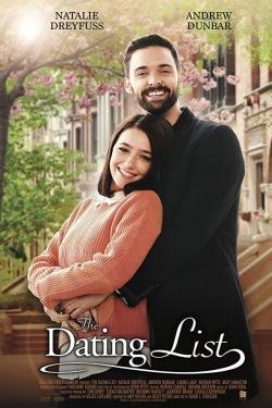 dating daisy folge 1 online
