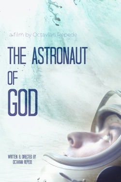 The Astronaut of God