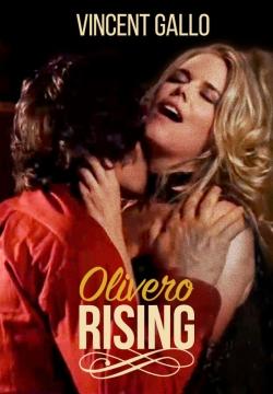 Oliviero Rising
