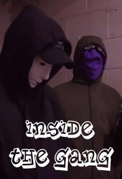 Inside the Gang