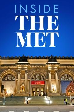 Inside the Met