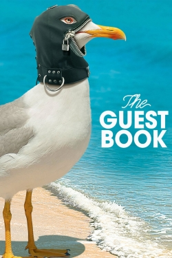 The Guest Book