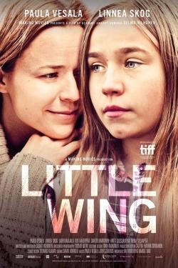 Little Wing