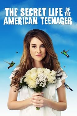 The Secret Life Of American Teenager Serien Stream