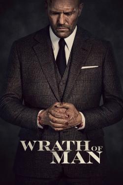 Wrath of Man