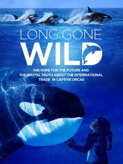 Long Gone Wild