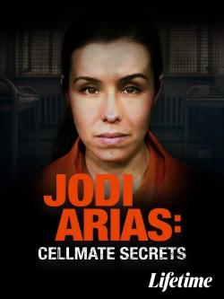 Cellmate Secrets