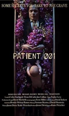 Patient 001