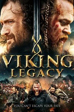 Viking Legacy