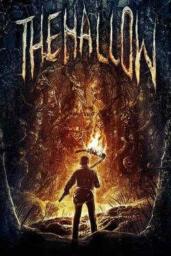 Watch The Lost Legion 2015 Full Movie Online Free Download