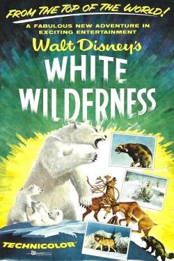 White Wilderness