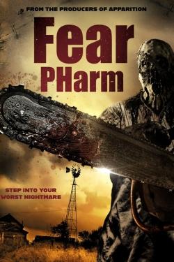 Fear Pharm