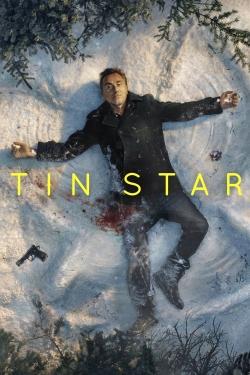 Tin Star