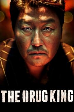 The Drug King
