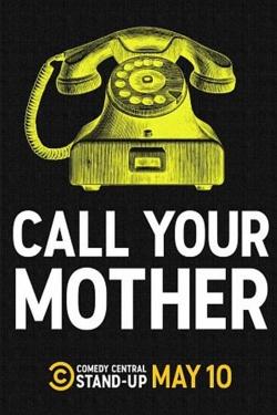 How I Met Your Mother 2005 Full Serie Online Myflixer