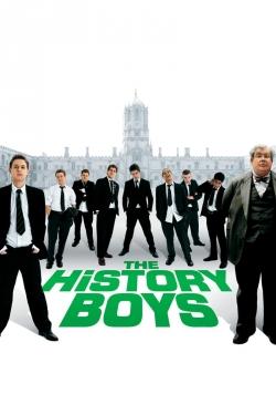 The History Boys